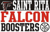 St. Rita Athletic Boosters